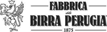 La Bottega della Birra Perugia